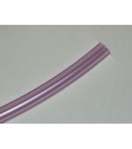Palivová hadička 5mm